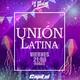 Unión Latina 09 de noviembre 2018