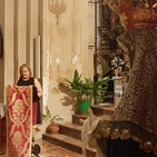 Oración a la Virgen Consuelo