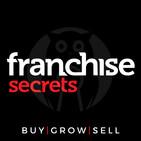 Franchise Secrets Podcast S9-8176