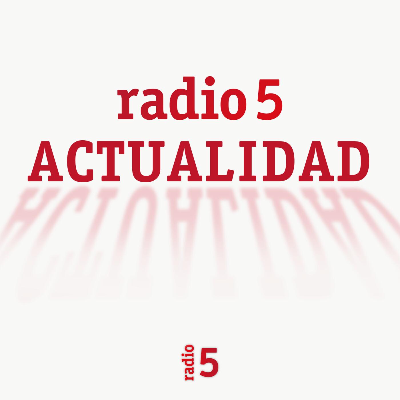 Las mañanas de RNE con Íñigo Alfonso - Calviño reconoce que la economía española crecerá menos en el cuarto tr...