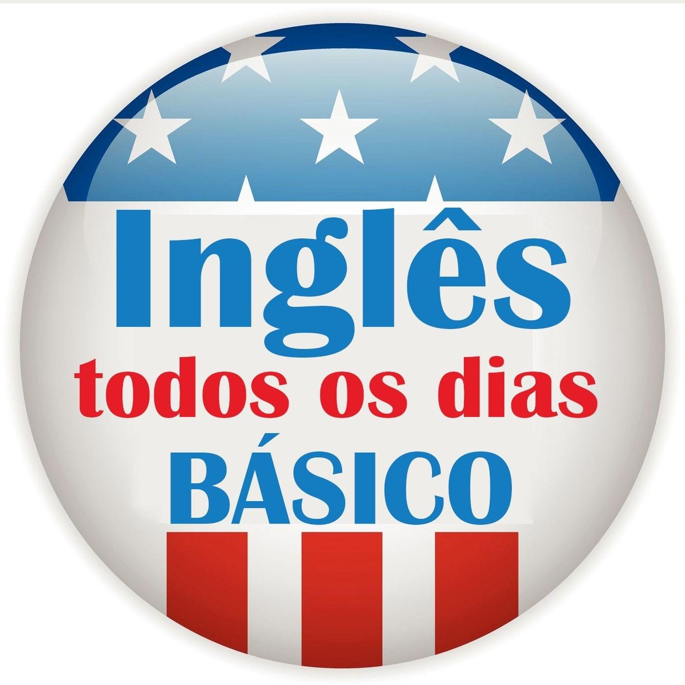 Os meus pais nasceram em… | Inglês BÁSICO Todos os Dias #158