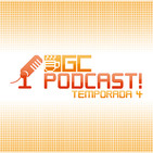 Gamercafe Podcast T04 E06: Especial Juegos de Puzzle (Parte 2)