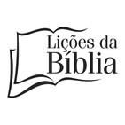 Lições da Bíblia – Áudios – Rede Novo Tempo de Com