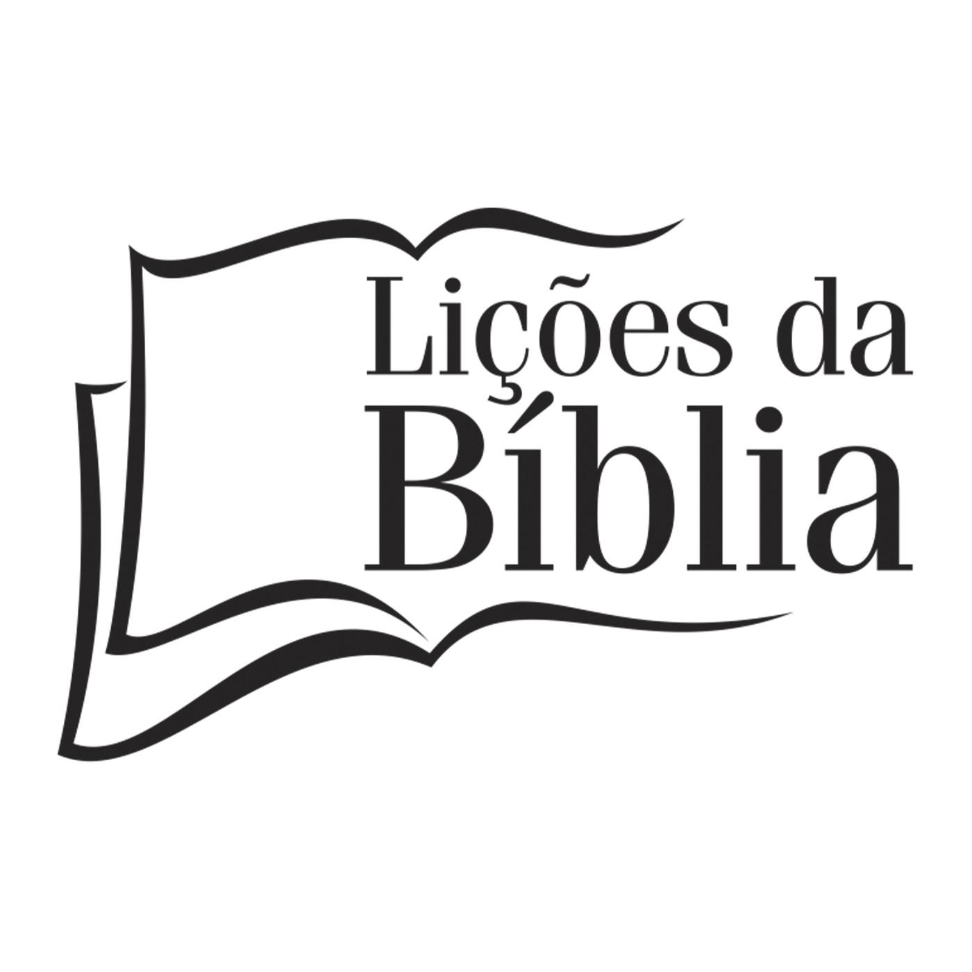 A cosmovisão bíblia