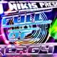 Full of Energy Episode 315 2-15-2020