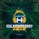 1- Summer Reggaeton Mixtape - @DjHunter507