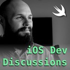 iOS Dev Monthly Live Stream - January 2019