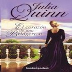 Bridgerton 6 de Julia Quinn