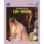 Los Novios (Alejandro Manzoni)