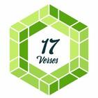 Year 4 - Surah 24 (An-Nûr), Verses 41-57