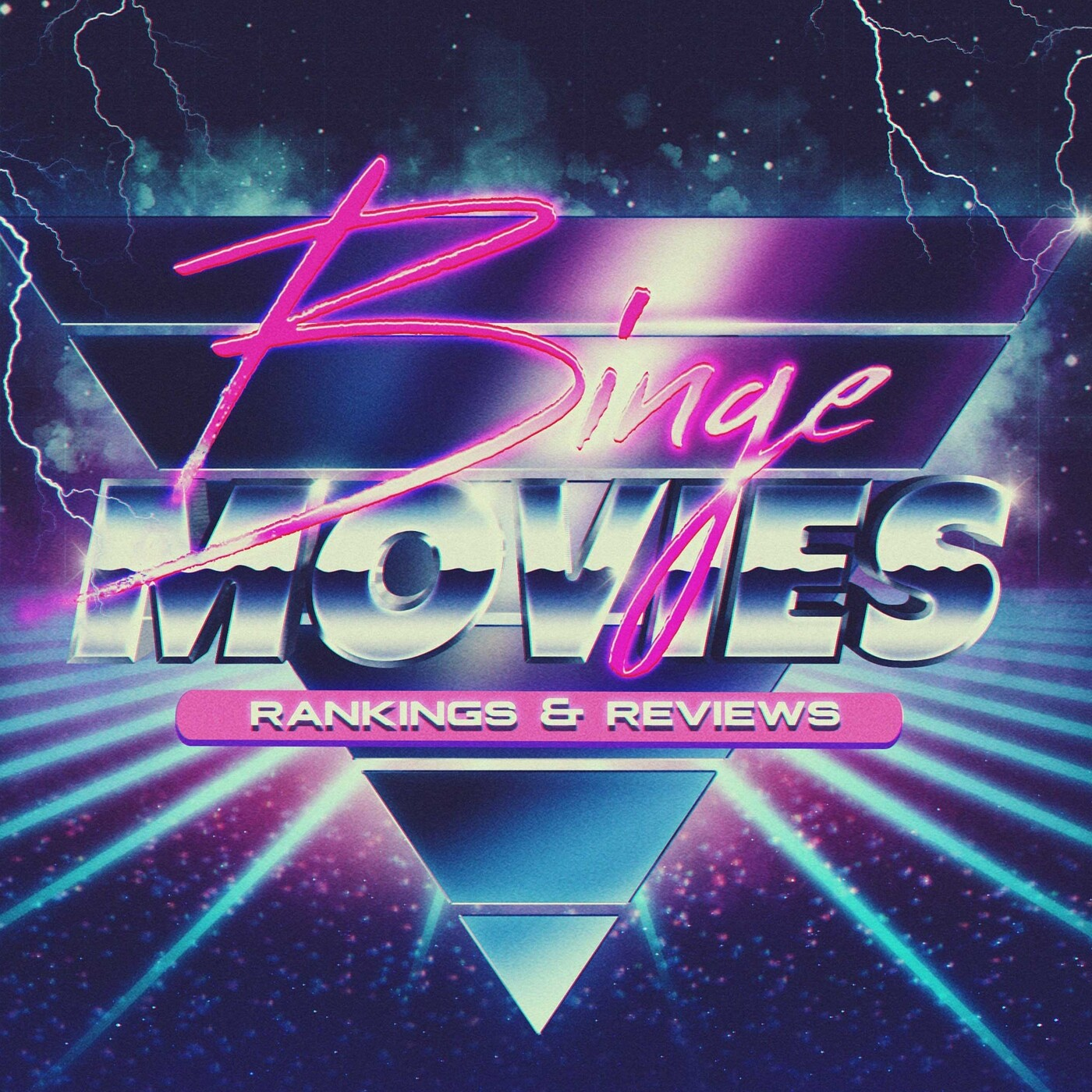 The Top Grossing Movies of 1996 Ranked, Part II