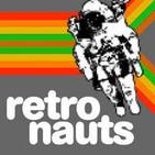 1UP.com - Retronauts