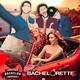 The Most Traumatic Past | The Bachelor S24 E3 Recap