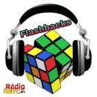 Podcast Starship/ Foreigner/ Spandau