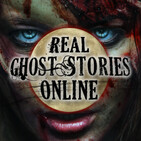 REAL GHOST STORIES ONLINE | Paranormal | Supernatu