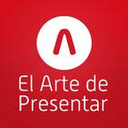 Trucos y técnicas de éxito para crear e impartir formaciones de alto impacto. Gonzalo Álvarez entrevista a Juanda ...