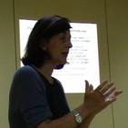 Educación somática: la postura corporal