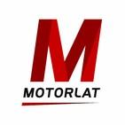 MOTORLAT - F1 - Noticias de F1 en Cuarentena - #242
