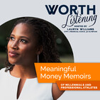 Breaking Down Financial Barriers and Building a Legacy