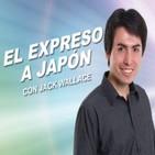 El Expreso a Japón
