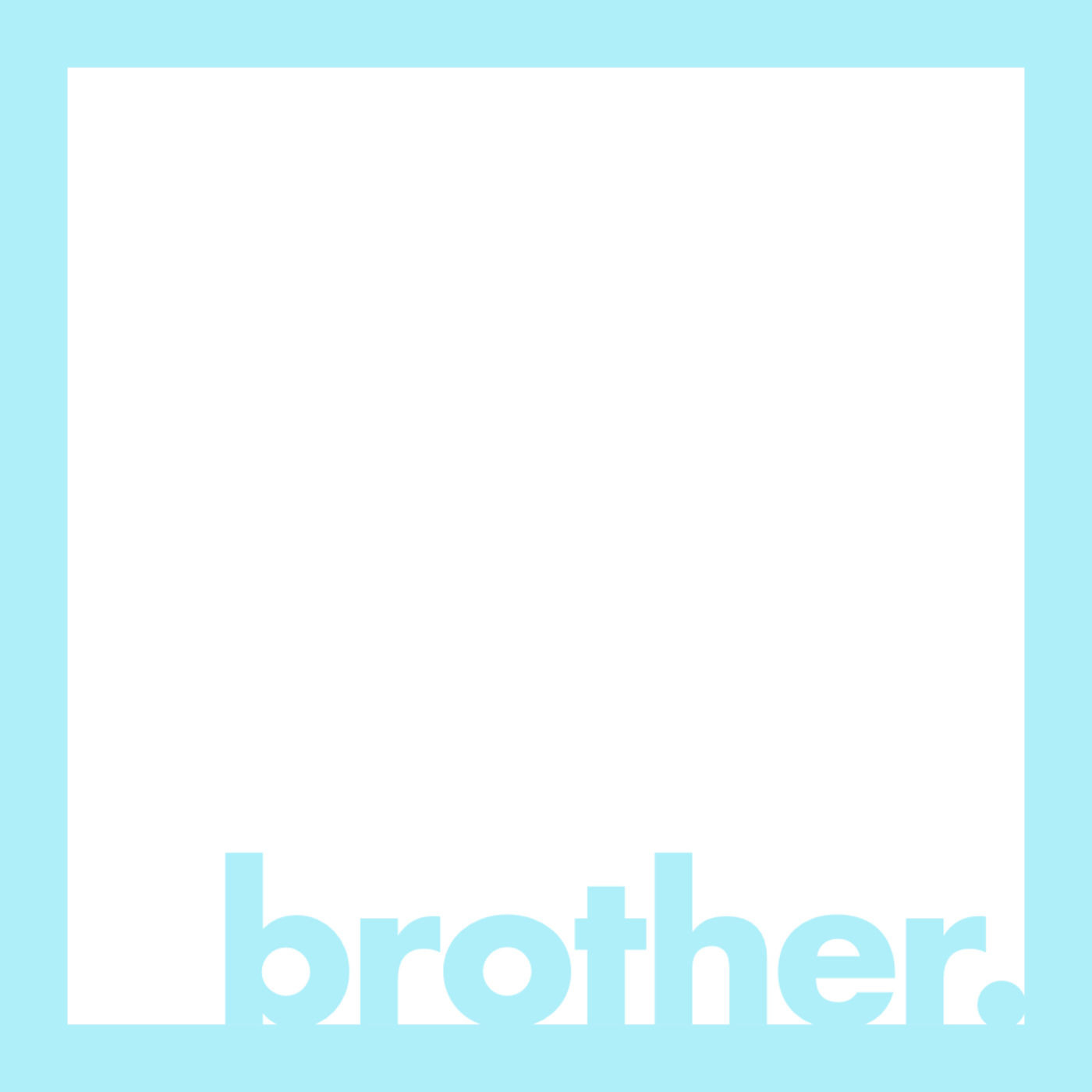 Brother: Episode 5 - The Taz Wears Prada