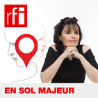 Elisa Diallo, fille mal-aimée de France