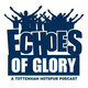 Echoes Of Glory Season 9 Episode 1 - Guess who's back?!