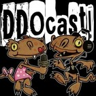 DDOCast 562 - Masterminds of Sharn Review pt 3