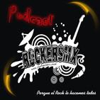 RockersMx Podcast