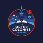 Episode 8 - Wonder Woman