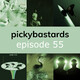Picky Bastards - Album of the Decade