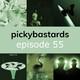 Picky Bastards Episode 6