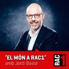 El món a RAC1 - El secret de l'èxit