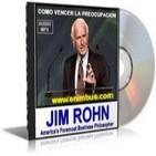 Jim Rohn - La magia de la persuasión