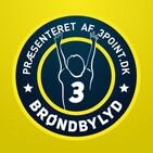 Forårsoptakt: Kan Brøndbys unge drenge træde op på den store scene?