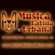 Radiofórmula de Música Latina Urbana