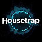 Housetrap 21st Oct 2019