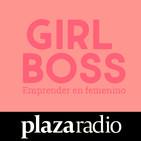 Girl Boss: elpodcast de Womprende