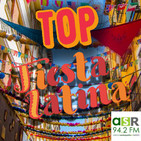 Top fiesta latina