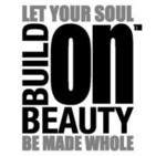 Build On Beauty Show 027: I Quit Being Broke