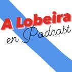A Lobeira en Podcast