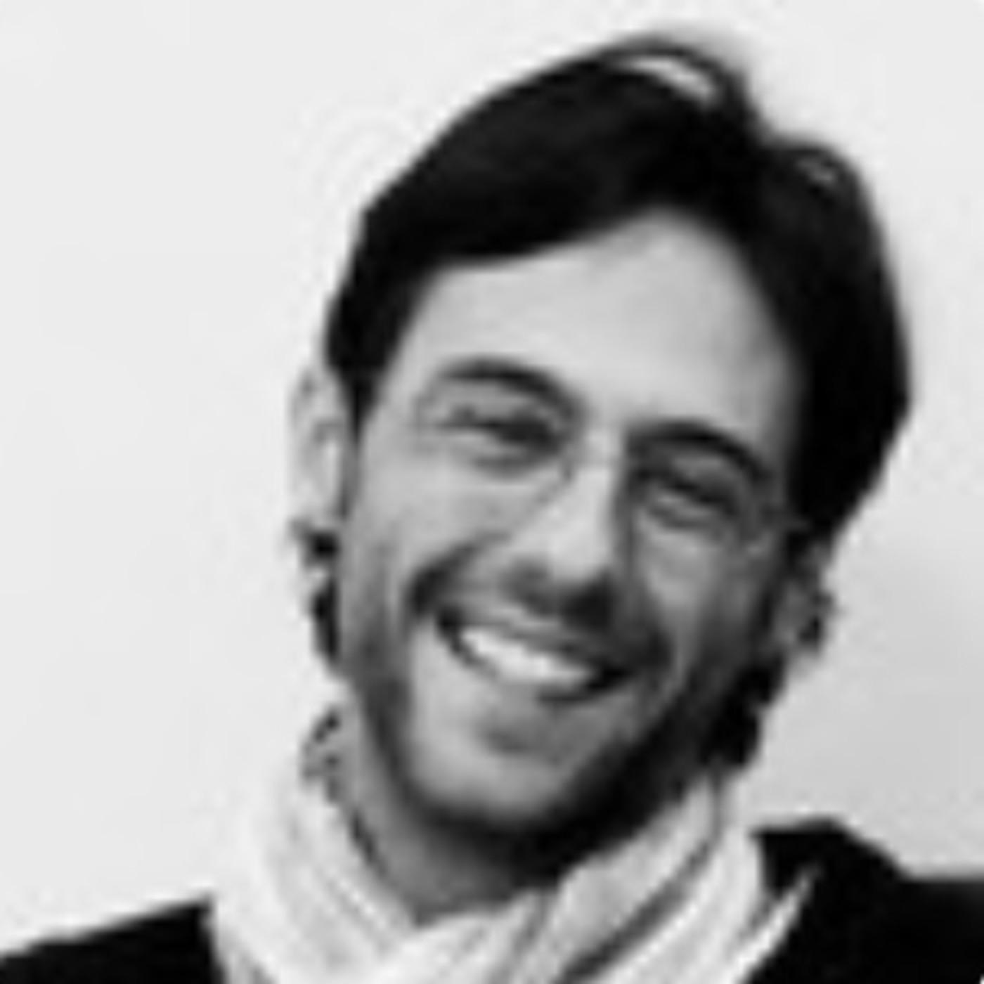 Sergio Fernández (OFICIAL)
