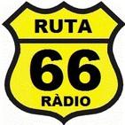 Ruta 66 (21-05-2019)
