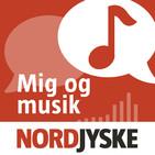 Episode 2: Christinna Pedersen & Kamilla Rytter Juhl