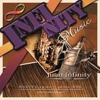 InfinityMusic