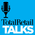Highlights From Total Retail's Top 100 Fastest-Growing Retailers Report