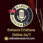 Música Cristiana (Gratis)