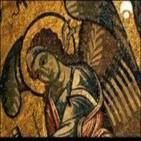 Descifrando el Cristianismo
