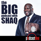 Shaquille O'Neal talks to the Russo Brothers about the massive success of Avengers Endgame, plus the latest on the NB...