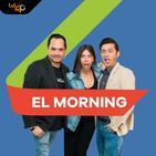 El Morning 40